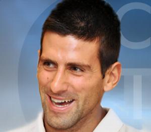 Indian Wells: Novak Djokovic beaten by world number 109 Taro Daniel