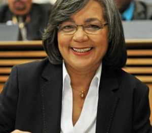 Nearly 2 months of silence from Minister de Lille on land for housing