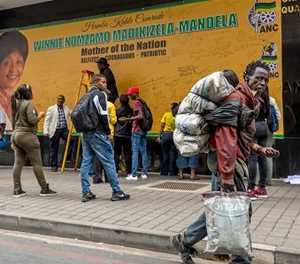DA calls for Hawks to investigate 'criminal activity run out of Luthuli House'