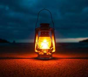 Monday: Stage 1 load shedding from 17:00
