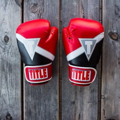 Boxing tournament in Plett this weekend