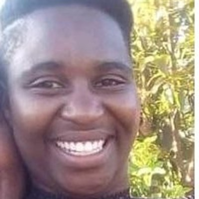 Police looking for missing Lucayla