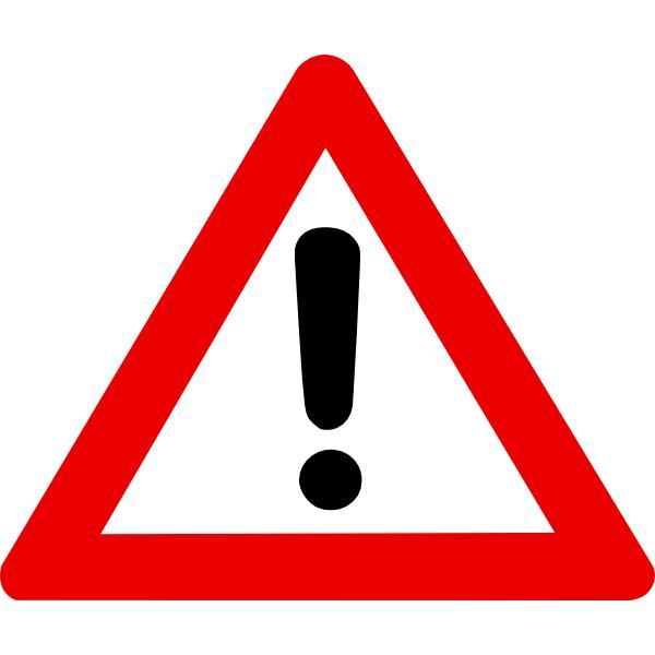 warning roadside trading poses dangers mossel bay advertiser. Black Bedroom Furniture Sets. Home Design Ideas