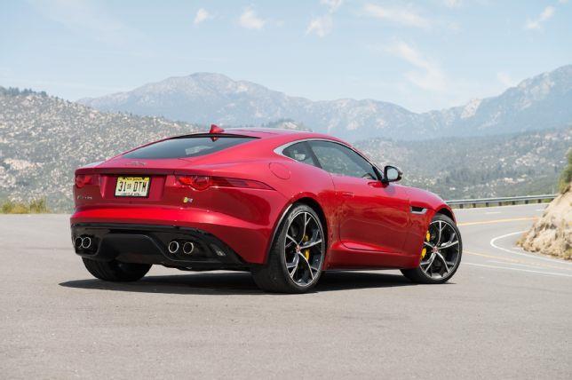 World S Fastest Car To Jaguar Simola Hillclimb