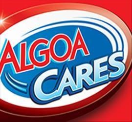 Algoa FM online dating