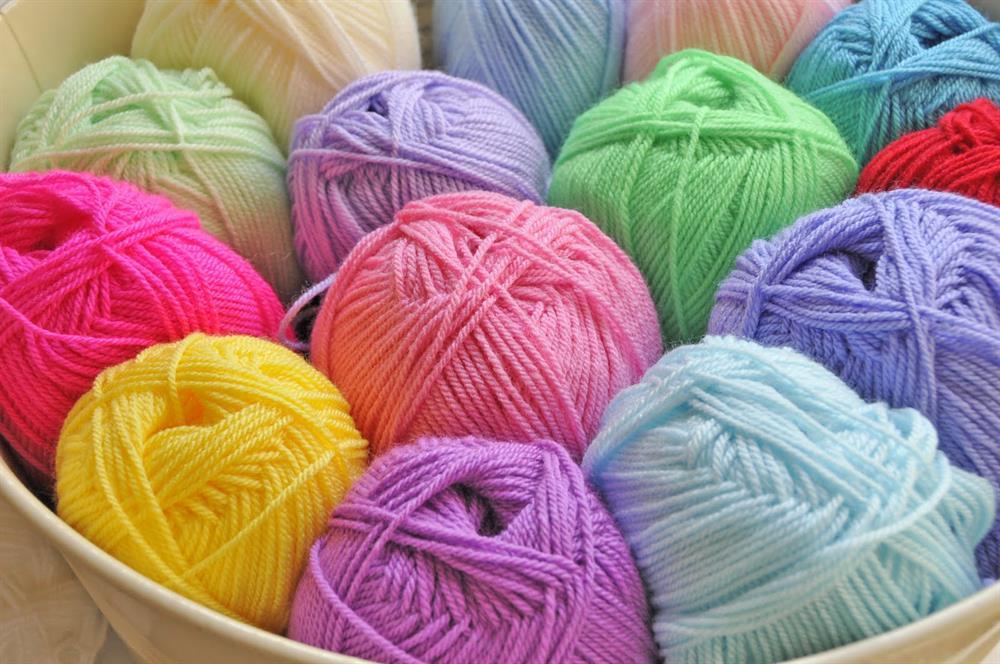 blanket project wool needed urgently mossel bay advertiser