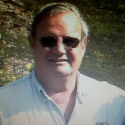 Bekende toeroperateur sterf in fratsongeluk