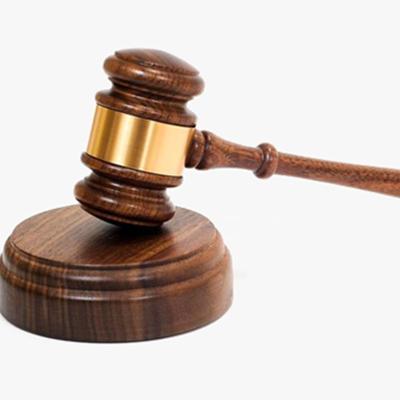 Parliament to oppose AfriForum application