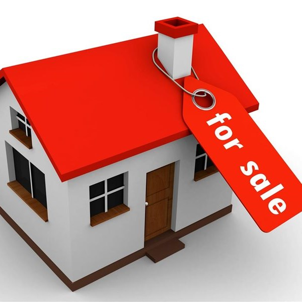 Legal protection: why estate agents and mandates matter