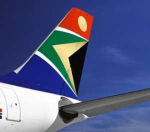 SAA denies reports that it will split into three