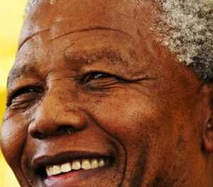 Mandela statue to be unveiled in Cape Town