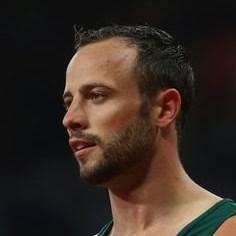Oscar Pistorius sustains 'minor injuries' in prison fight