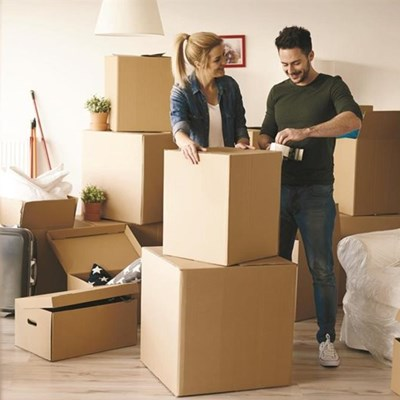 How to choose between long- and short-term letting