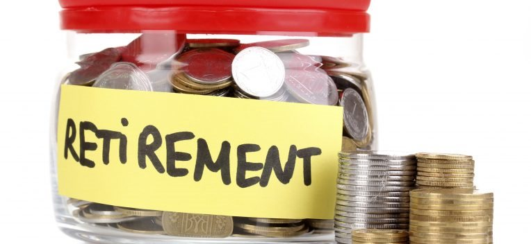 How to start saving for retirement at 45 | George Herald