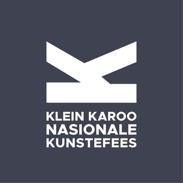 KKNK-promosie vir Oudtshoorn-inwoners