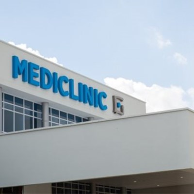 'Dr Death' Wouter Basson 'is not employed by Mediclinic Southern Africa'
