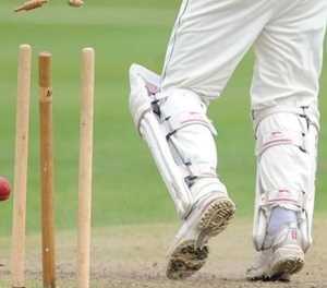 School cricket fixtures