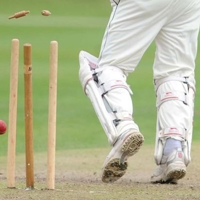 School cricket fixtures
