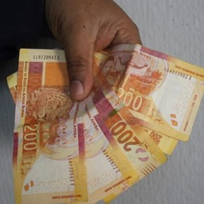 Over 500 000 people benefit from Presidential Employment Stimulus