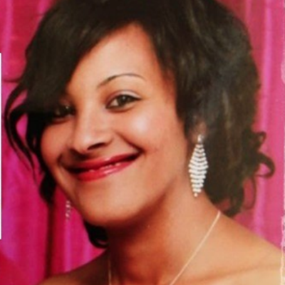 Western Cape woman missing since August
