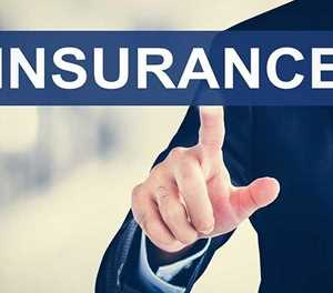 Tenants - your landlord's insurance does not cover you