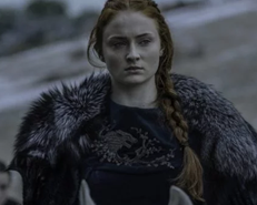 Final season of 'Game of Thrones' to air in April 2019