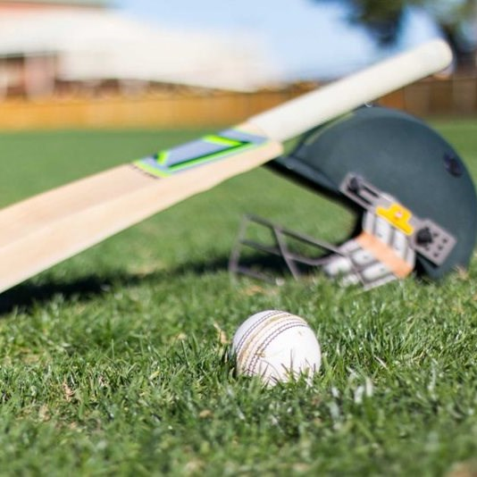 Club cricket league fixtures