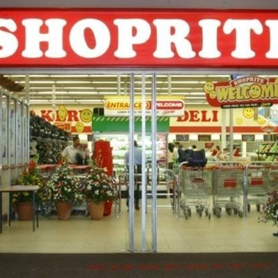 Shoprite signs consent agreement with Competition Commission