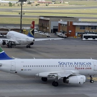 DA confirms SAA business rescue practitioners in talks with UIF over retrenchment packages