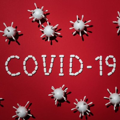 Covid update: More beds for growing numbers