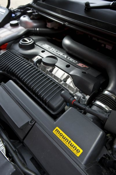 South Africa's 10 favourite tuneable engines | George Herald