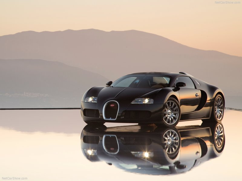 8 cars made cool by one feature.-Autodealer