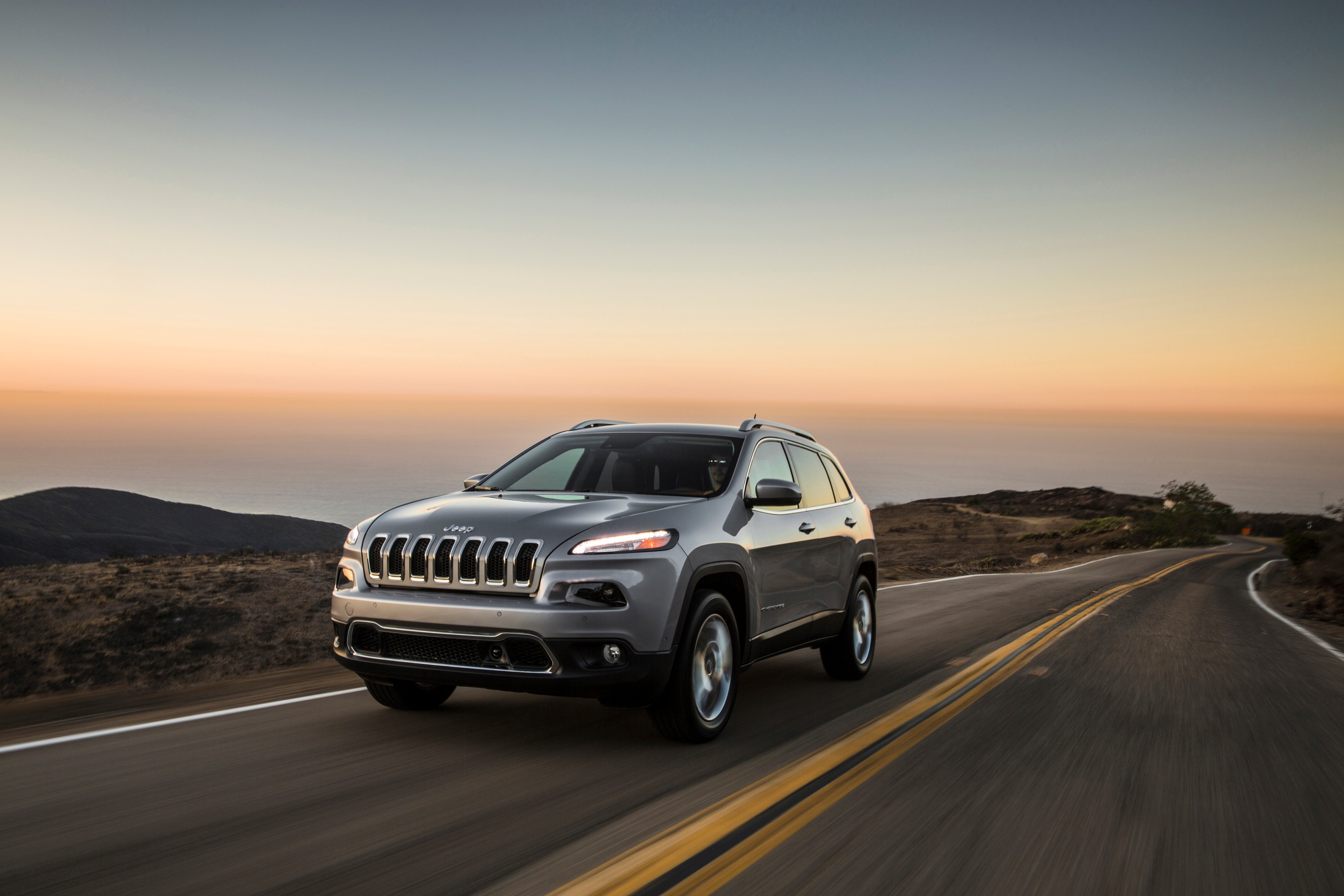 It's a month for the ladies - Top 10 ladies vehicles-Autodealer
