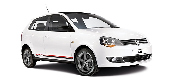 January new vehicle sales: How South Africa compares-Autodealer
