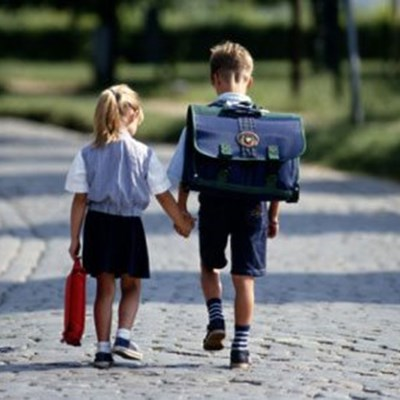 School safety: What you need to know