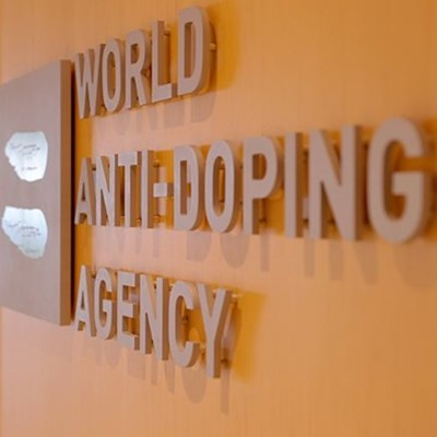 WADA experts begin extracting Russian lab data: minister