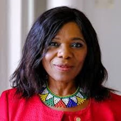 Madonsela says she'd be 'surprised' if lockdown ruling survives ConCourt scrutiny