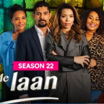 Soapie fans angered by winding down of '7de Laan' and 'Muvhango'