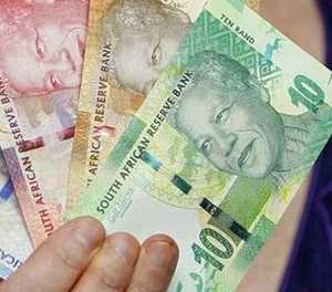 Why an extra R10 a month can be a big deal