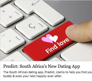 Speedsf dating apps