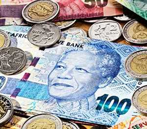 Can real estate contribute towards rebuilding SA's crippled economy?