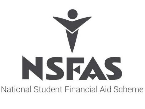 Financial scheme urges students to sign