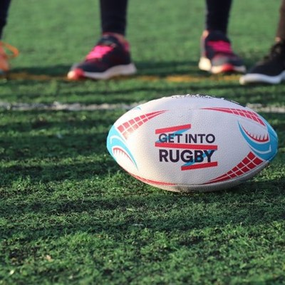 Pilot project aims to revive club rugby