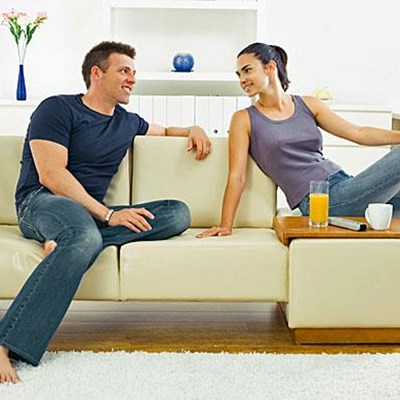 How to buy property as an unmarried couple
