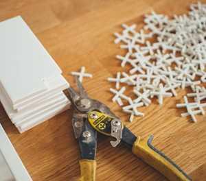 DIYs for the handy homeowner