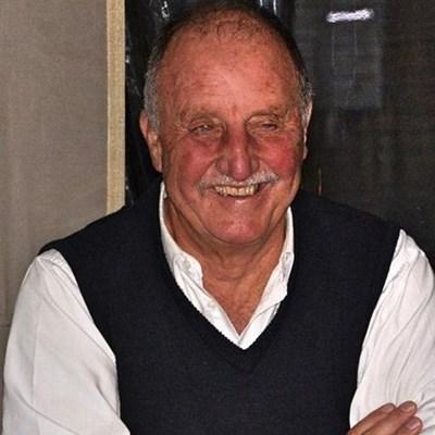 Plett bids farewell to late ex-principal