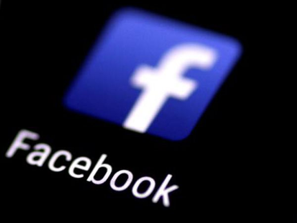Facebook privacy lapse exposes 400m users' phone numbers