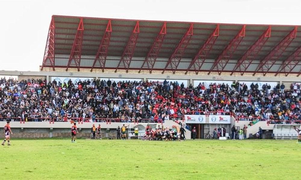 Crusaders vir eerste keer in Premierliga-eindstryd