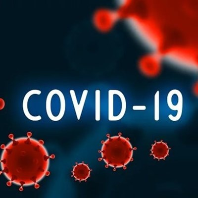Covid-19 infections rise to 4 546 as Mkhize welcomes Cuban doctors