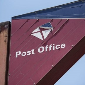 SA Post Office warns against 'parcel' scam